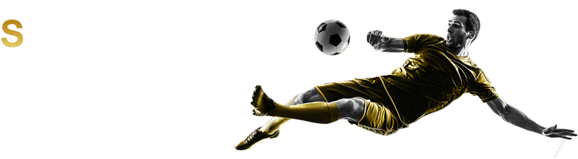 Sportsbook SBO